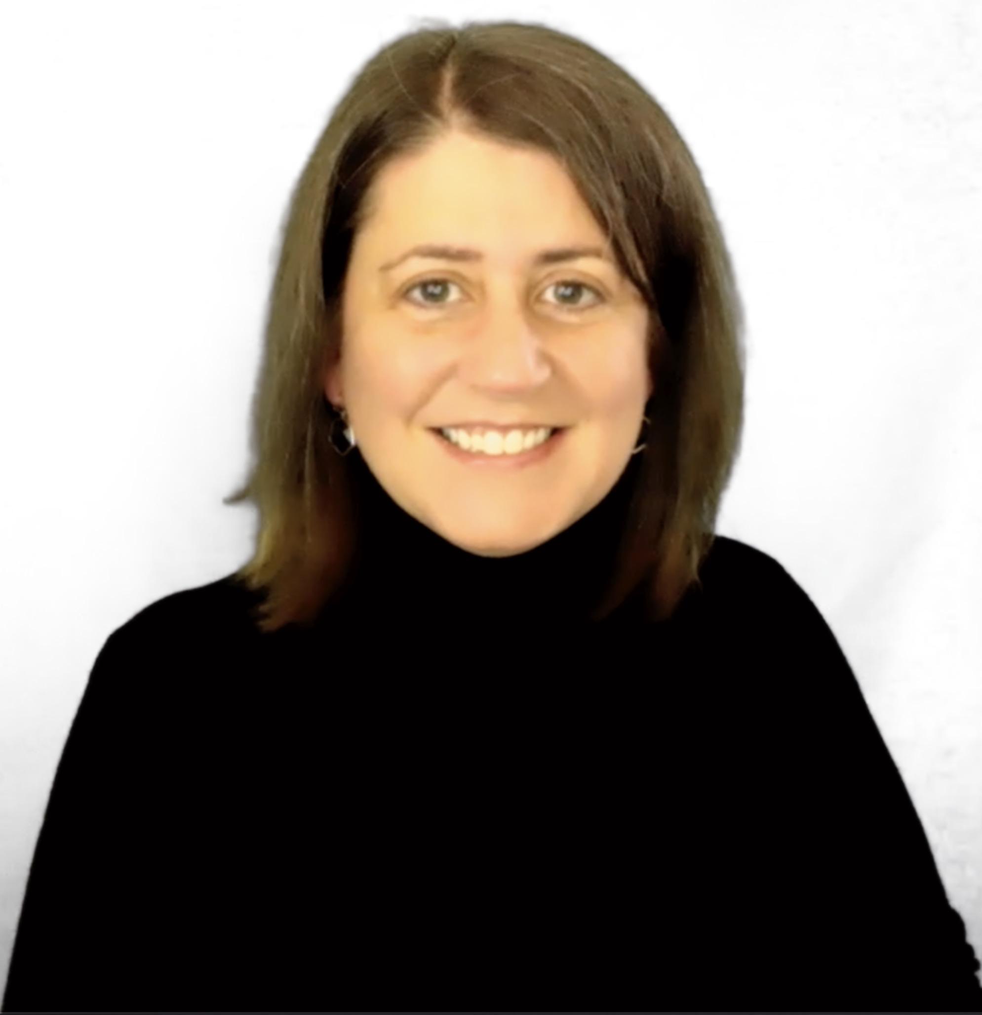 Gina Roes